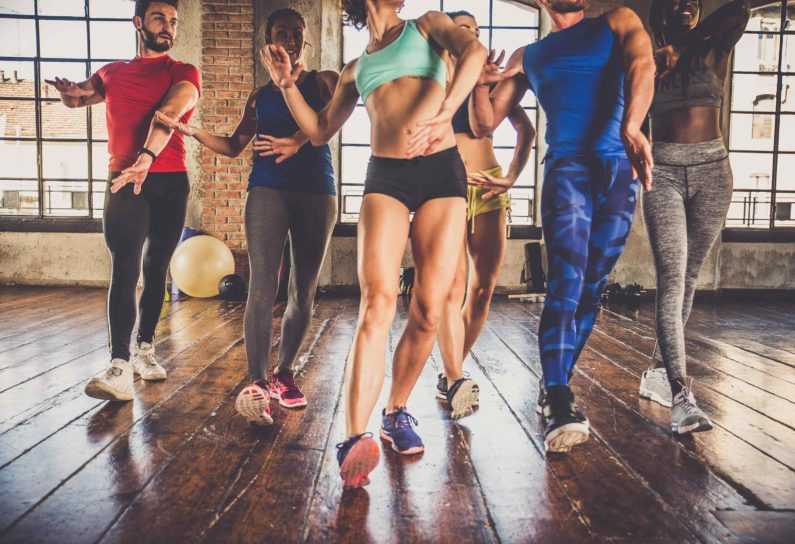 entrenamiento-zumba-actividades-online-jd23-fitness-club-jd23fitclub-personal-trainer